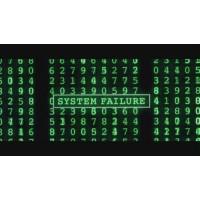 ВАЖНО:  Сбой в работе онлайн касс производства ГК Штрих-М