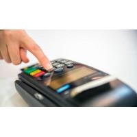 Нужно ли применять онлайн-кассу, если поступил ошибочный платеж от физлица?