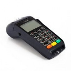 POS Yarus-M2100 (LCD FSTN160х80,3G,WiFi,Contactless,АКБ 3000мАч,без Ethernet)