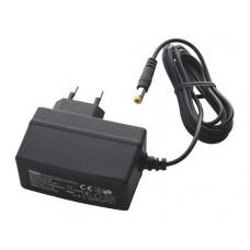 Б\п 5v для сканера (RS232) Opticon OPL6735/OPL6845/OPL7736/NFT-1195/NFT-7175/NLB-9665