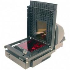 Весовой модуль Штрих ВМ-100В 15-2.5 Р (Нoneywell 2420), RS232, (без ДП1 и БП)