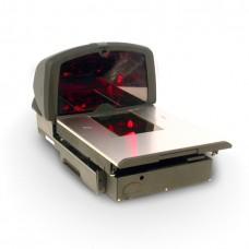 Весовой модуль Штрих ВМ-100А 15-2.5 Р (Datalogic Magellan 8302-8402), RS232, (компл с ДП1 и БП)