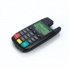 MPED400 магнитная полоса, чип, бесконтакт, кабель USB