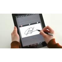 Переход на использование квалифицированной электронной подписи для участия в торгах по государственным заказам с 1 июля 2018 года.