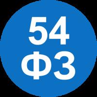ПЕРЕНОС СРОКОВ И НАЛОГОВЫЙ ВЫЧЕТ: ПОПРАВКИ В 54-ФЗ ВСТУПИЛИ В СИЛУ