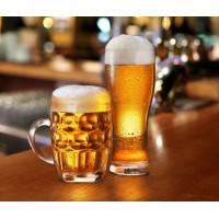 ВАЖНО: продажа пива через онлайн-кассы с 31 марта 2017