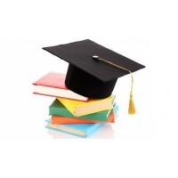 Внедрение онлайн ККТ RR-02-Ф в Учебном центре доп.образования