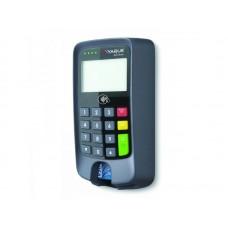 PIN pad YARUS P2100 ver 03 EMV Contactless