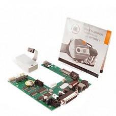 Комплект доработки для Штрих-Мини-ФРК/Штрих-ФРК , для печати QR-кодов до требование ЕГАИС розница