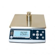 Весы порционные MASter MSC-10