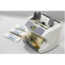 Счетчик банкнот PRO 85 U