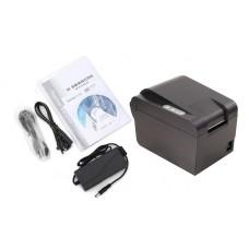 "Принтер этикеток, термо, i.kod  xp-235b ( 2"", 5 IPS, 203 dpi, USB)"