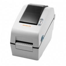 "Принтер этикеток Bixolon SLP-D220E 2"", белый, RS232, Ethernet, 203 dpi, арт. SLP-D220E"