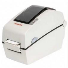 """Принтер этикеток Bixolon SLP-D223 2"""", белый, RS232, USB, 300 dpi, арт. SLP-D223"""
