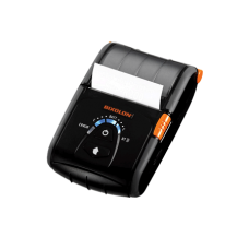 Блок питания для моб.принтера Zebra  ZQ310 POWER SUPPLY-100-240 VAC, 5 V, 2.5 A WITH EUROPE PLUG