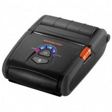 """Мобильный принтер Bixolon SPP-R300WK(термопечать; 203dpi; 3""""; 107мм/сек; RS232, USB, WIFI)"""