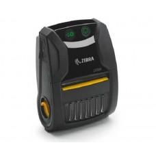 """Мобильный принтер Zebra ZQ310 (термо; 203dpi; 1.9""""; 100 мм/сек; USB, BT, No Label Sensor/ Outdoor)"""