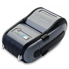 Мобильный принтер Sewoo LK-P12SW (Wi-Fi, USB, Serial), арт. LK-P12SW