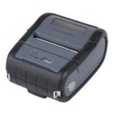 Мобильный принтер Sewoo LK-P30SW (Wi-Fi, USB, Serial), арт. LK-P30SW