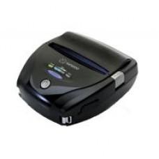 Мобильный принтер Sewoo LK-P41SW (Wi-Fi, USB, Serial), арт. LK-P41SW