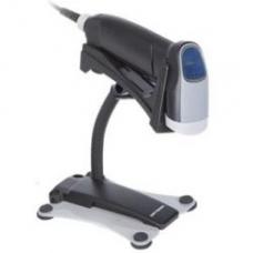 Сканер лазерный OPR-3201-черный-KBW, подставка (11790), арт. 11790