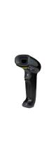 Сканер Honeywell 1250, KIT, черный, интерфейс USB с кабелем (1250g-2USB), арт. 1250g-2USB