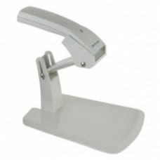Сканер OPL 6845 RS-232 (белый)