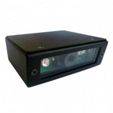 Встраиваемый cканер ШК 2D imager OEM VMC IronScan+ (без блока питания, без интерфейс. каб.)