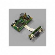 Встраиваемый cканер ШК 2D imager OEM VMC IronScan+ бескорпусной (без БП, без интерфейс. каб.)