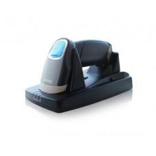 Сканер Opticon OPR-3301, BT, черный, с аккумулятором (арт. 12429), арт. 12429
