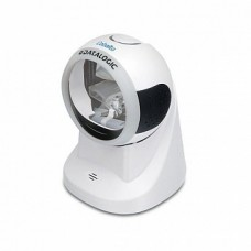Сканер COBALTO CO5330, LASER, WHITE, USB KIT, арт.CO5330-WHK1