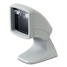 Сканер Datalogic Magellan 800i USB, 1D/2D, Kit (белый) (MG08-014111-0040)