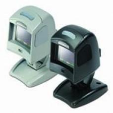 Сканер Magellan 1100i USB черный MG112041-001-412 (прямой кабель)