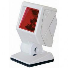 Сканер Honeywell/Metrologic MK3580 Quantum T RS232 (белый) (MK3580-71C41)