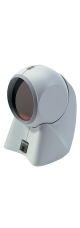 Сканер Honeywell/Metrologic MK7120 Orbit KB (белый) (MK7120-71C47)