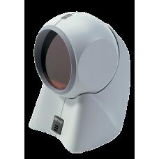 Сканер Honeywell/Metrologic MK7120 Orbit RS232 (белый) (MK7120-71C41)