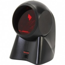 Сканер Honeywell/Metrologic MK7120 Orbit USB (чёрный) (MK7120-31A38)