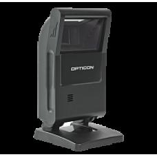 Сканер Opticon 2D KIT M-10 (black) USB KIT