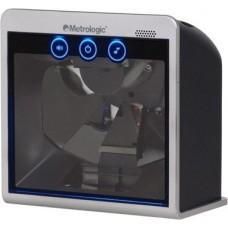 Сканер Honeywell/Metrologic MK7820 Solaris KB (MK7820-00C47)