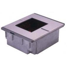 Сканер Honeywell/Metrologic MK7625 Horizon USB (MK7625-71C07)