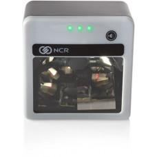Cканер штрих-кода NCR RealPOS 7884 RS232 (с блоком питания и интерфейсным кабелем)