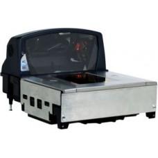 Сканер Honeywell/Metrologic MS2421-105XD