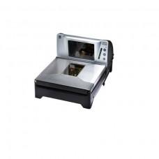 Биоптические сканер-весы штрих-кода NCR 7874-5000-9090 среднеразмерные (с блоком питания и интерфейс