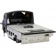 Сканер Honeywell/Metrologic MK2422 Stratos RS232 (сапфировое стекло) (353х292х130 мм)