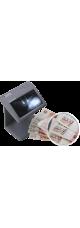 Детектор валют Cassida Primero Laser (Антистокс)
