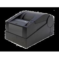 """ККМ """"ШТРИХ-М-ПТК"""" RS+USB (черный)"""