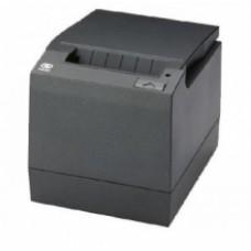 """ККМ """"NCR-001K"""" программно-технический комплекс (чёрный)"""