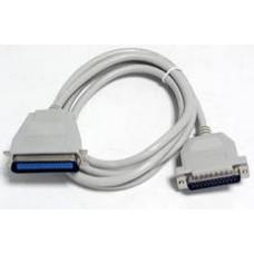 USB-кабель для фискального регистратора (DB25)
