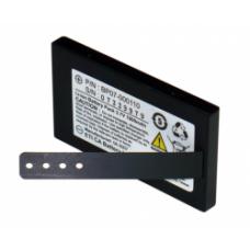 Аккумулятор стандартный для DL-MEMOR (DL-MEMOR STANDARD BATTERY CVR2)