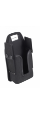 Чехол для терминала DL-Memor (BELT HOLSTER F6XX, F73XWITH SWIVEL)